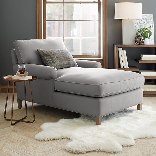 Best 25 Best Ideas About Chaise Couch On Pinterest Oversized With Pictures