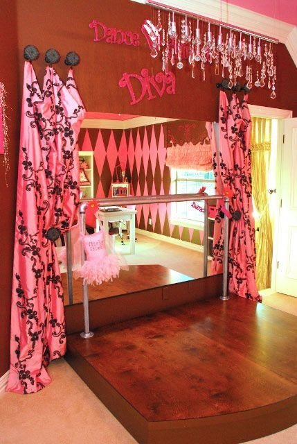 Best 25 Best Ideas About Girls Dance Bedroom On Pinterest With Pictures