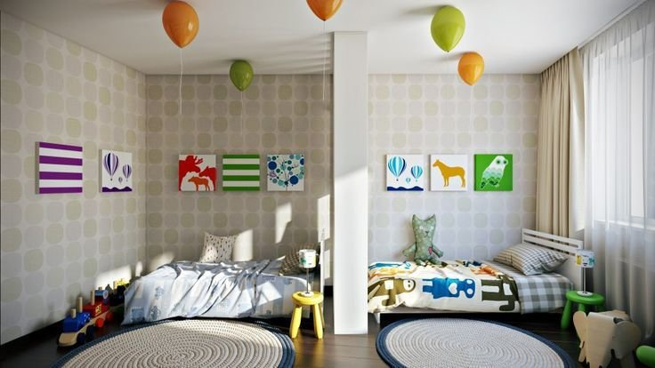Best 25 Best Images About Kids Room Divider On Pinterest With Pictures