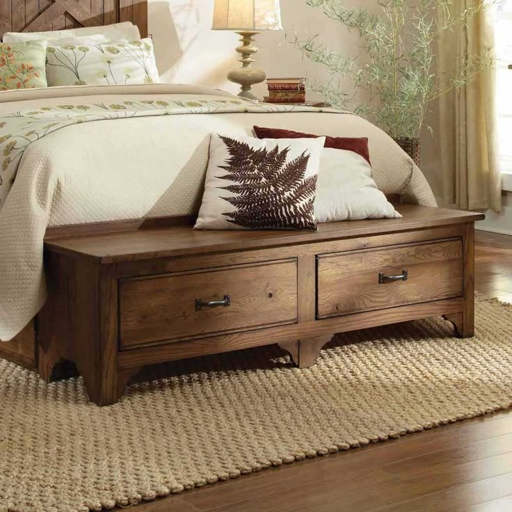 Best 17 Best Ideas About Storage Chest On Pinterest Wood With Pictures