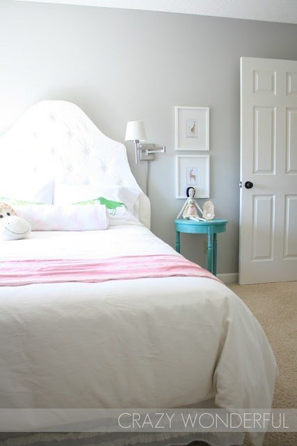 Best 1000 Ideas About Girls Room Paint On Pinterest Bedroom With Pictures
