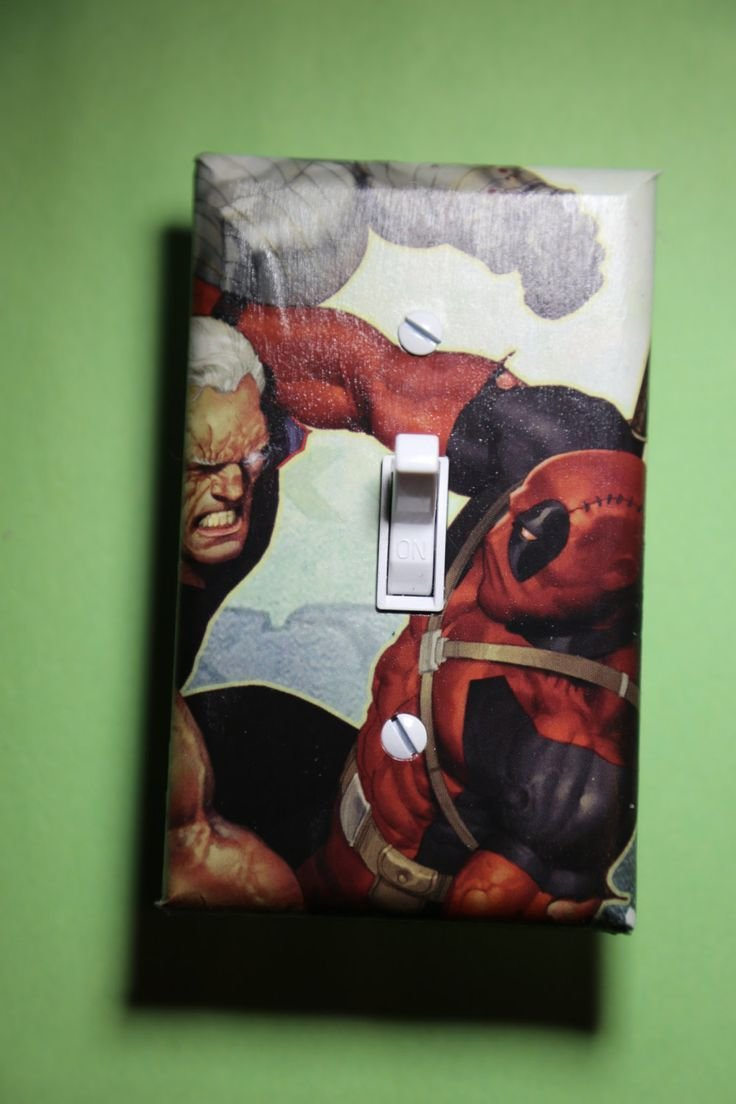 Best Deadpool Bedroom 28 Images Marvel 174 Deadpool Bedroom With Pictures