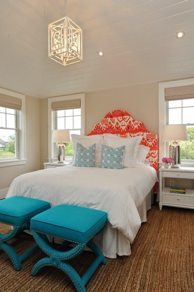 Best 25 Best Ideas About Bright Colored Bedrooms On Pinterest With Pictures