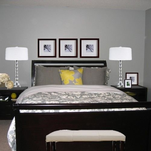 Best 25 Best Bedroom Ideas For Couples On Pinterest Closet With Pictures