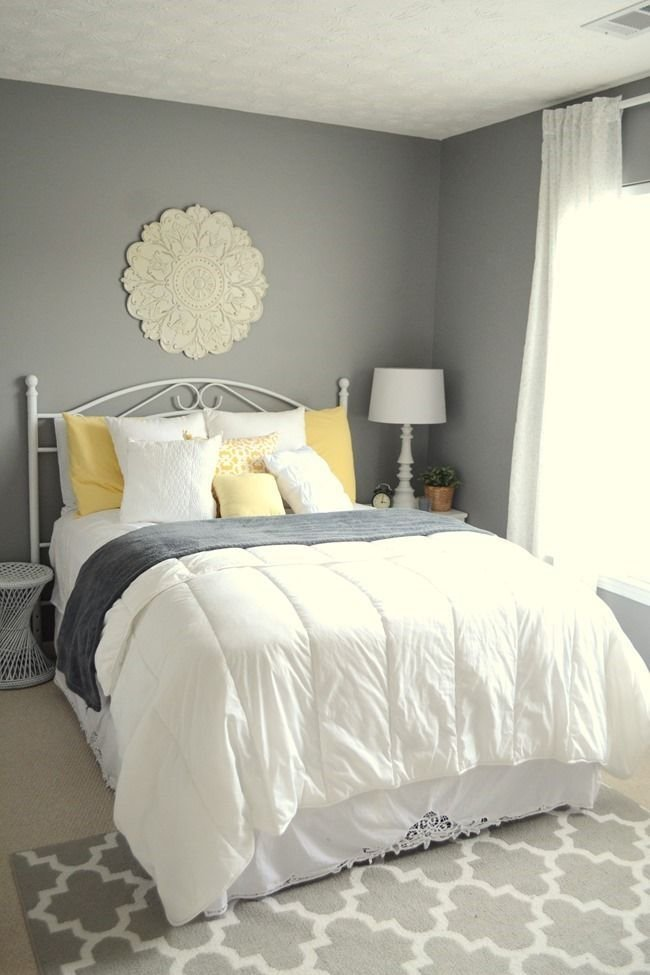 Best 25 Guest Bedrooms Ideas On Pinterest With Pictures