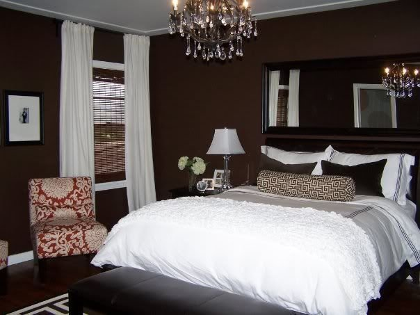 Best 28 Best Images About Brown Bedroom On Pinterest White With Pictures