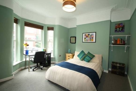 Best 1000 Images About Manchester Student Accommodation On With Pictures