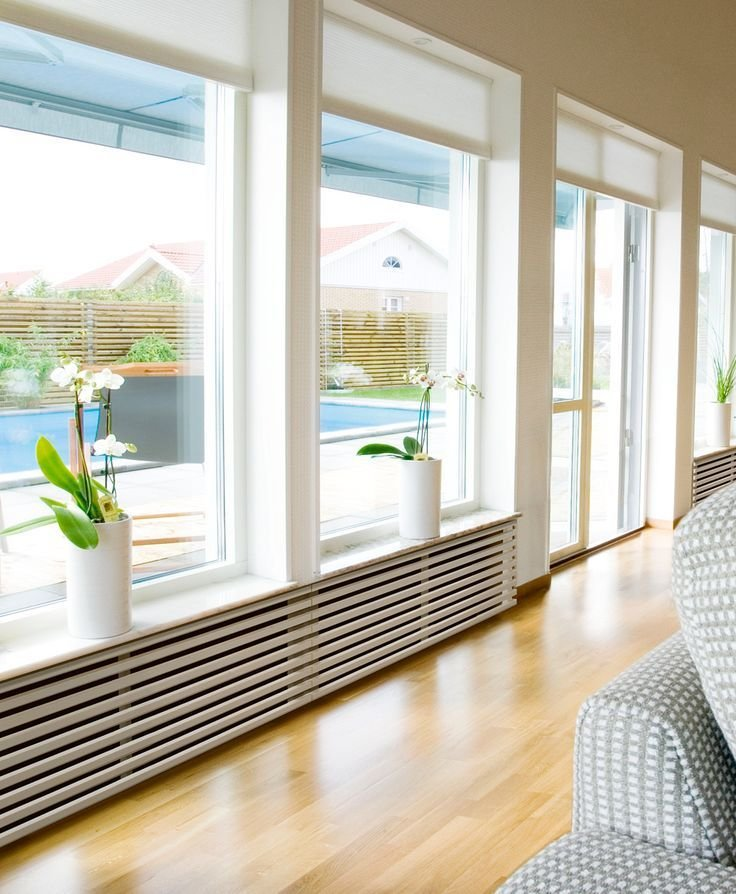 Best 25 Best Ideas About Radiator Cover On Pinterest With Pictures