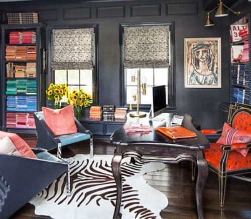 Best 78 Images About Kourtney Kardashian S Home Decor On Pinterest Furniture Lamar Odom And House With Pictures