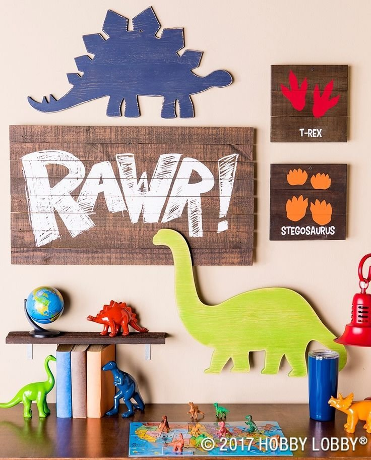 Best 25 Dinosaur Room Decor Ideas On Pinterest With Pictures