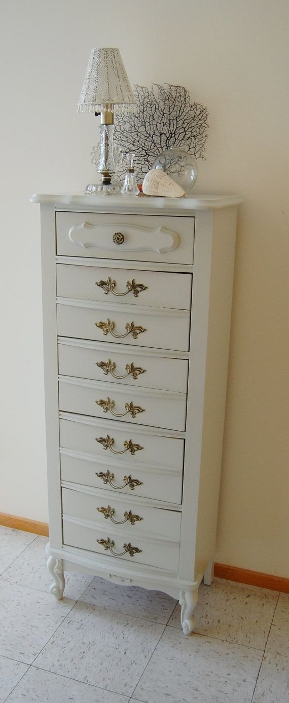 Best 16 Best Images About Sears French Provincial Bedroom Set With Pictures