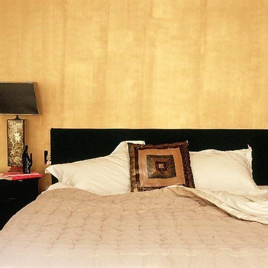 Best Paint Color Portfolio Gold Bedrooms Copper Colors And Copper Accessories With Pictures