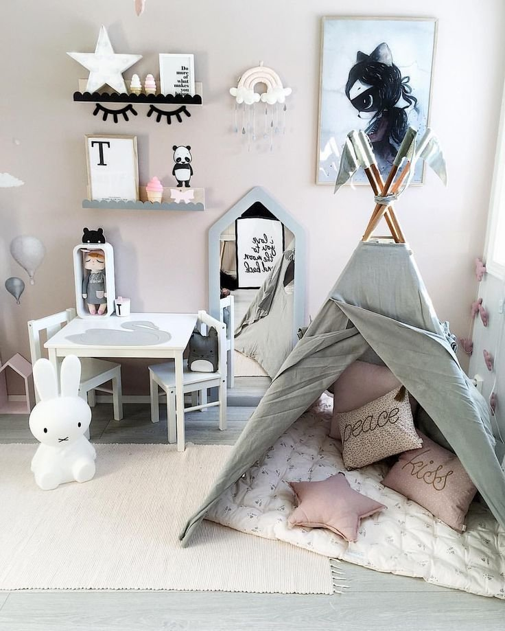 Best 25 Best Ideas About Teepee Kids On Pinterest Kids With Pictures