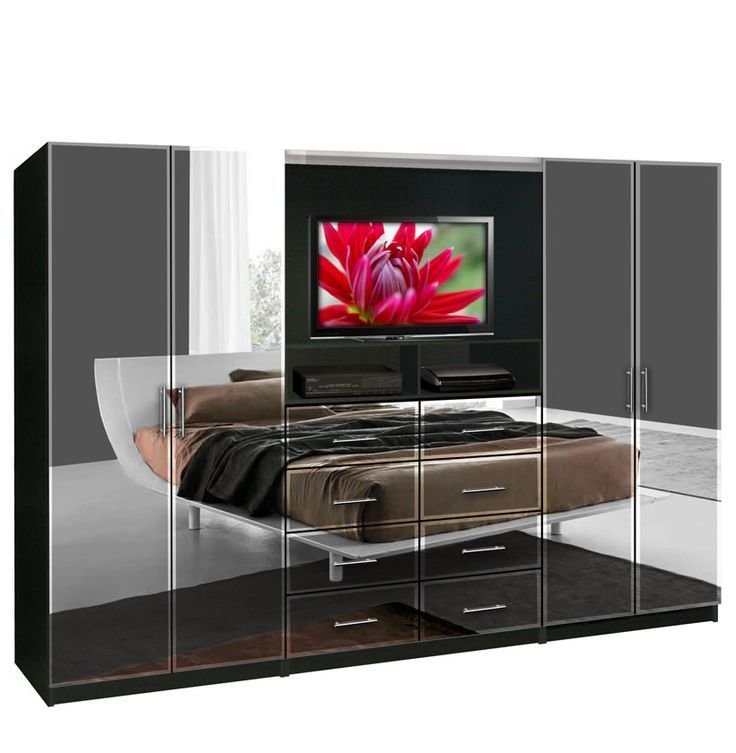 Best 25 Bedroom Wall Units Ideas On Pinterest With Pictures
