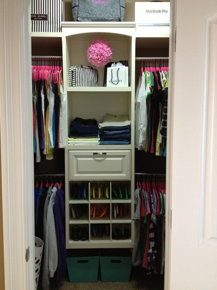 Best 188 Best Images About Organizing On Pinterest With Pictures