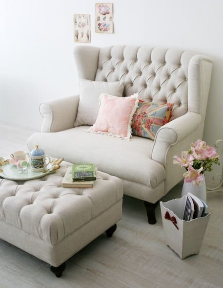 Best 17 Best Ideas About Big Comfy Chair On Pinterest With Pictures