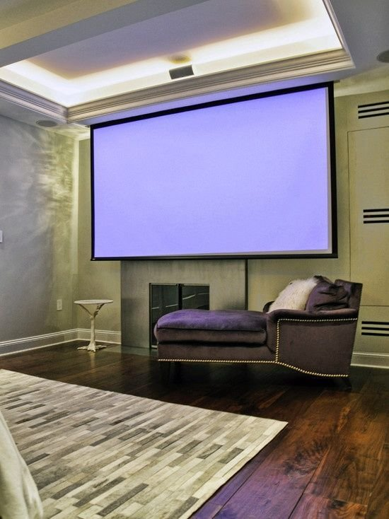 Best 17 Best Ideas About Projector Screens On Pinterest Portable Projector Screen In The Classroom With Pictures