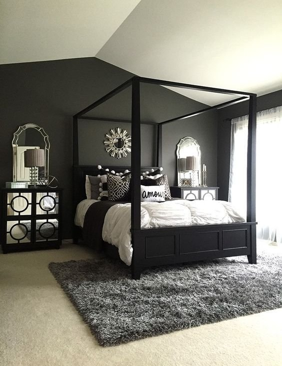 Best 25 Couple Bedroom Decor Ideas On Pinterest With Pictures