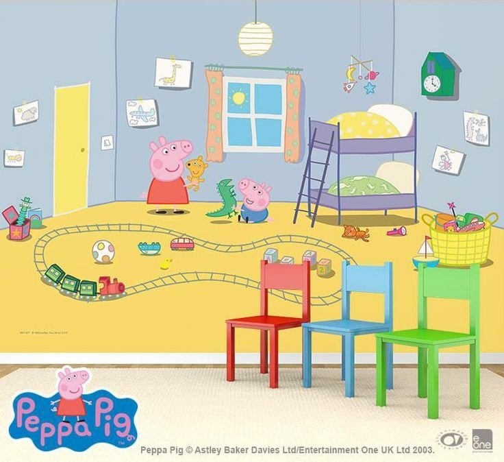 Best 17 Best Images About Peppa Pig On Pinterest Coloring With Pictures