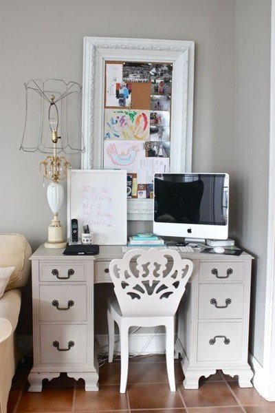 Best 17 Best Ideas About Small Office Spaces On Pinterest With Pictures
