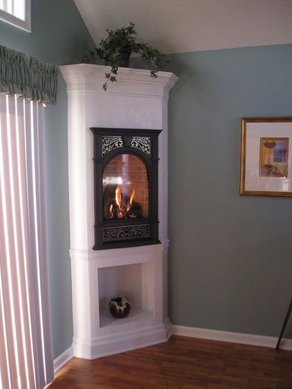 Best 9 Outstanding Small Corner Fireplace Electric Snapshot Ideas Electric Fireplace Pinterest With Pictures