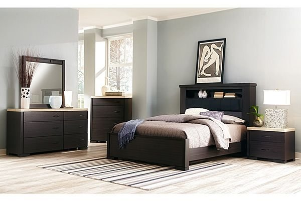 Best 465 Best Images About Bed On Pinterest Black Bedroom With Pictures
