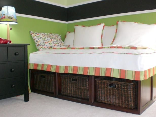 Best 17 Best Ideas About Whimsical Bedroom On Pinterest With Pictures