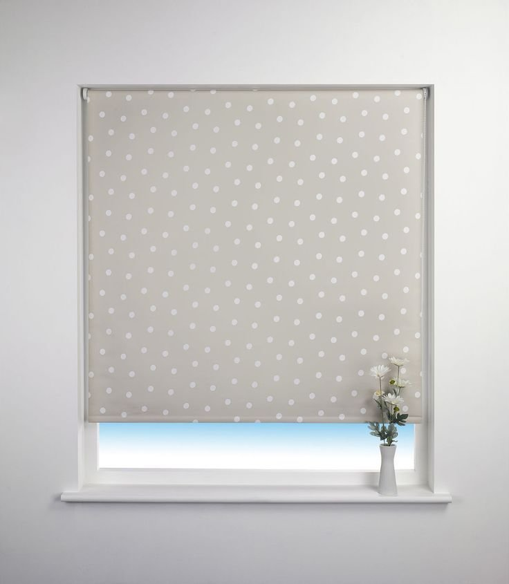Best 1000 Ideas About Blackout Blinds On Pinterest Cellular With Pictures