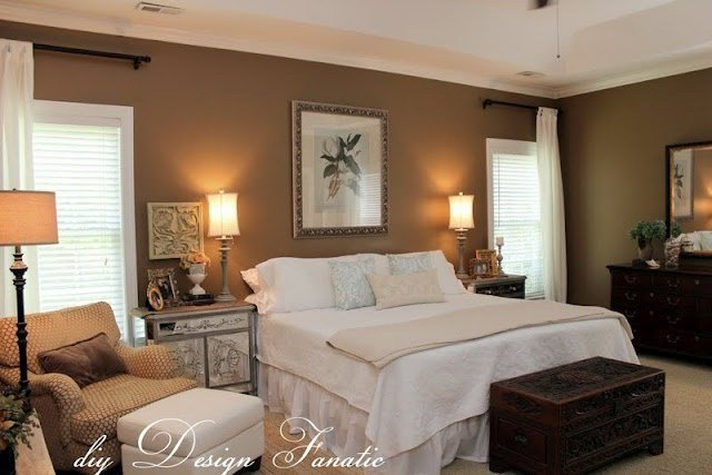 Best 1000 Images About Master Bedroom Paint Ideas On Pinterest Paint Colors Wall Colors And Taupe With Pictures