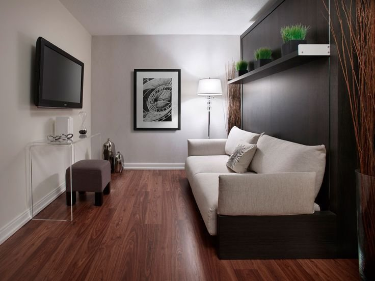 Best Suite 507 A Surprising Multiuse For Den Space Turned Into With Pictures