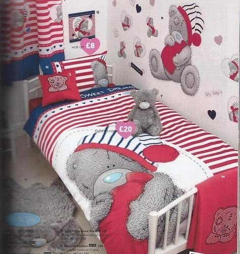 Best 103 Best Images About Tatty Teddy On Pinterest Cute With Pictures