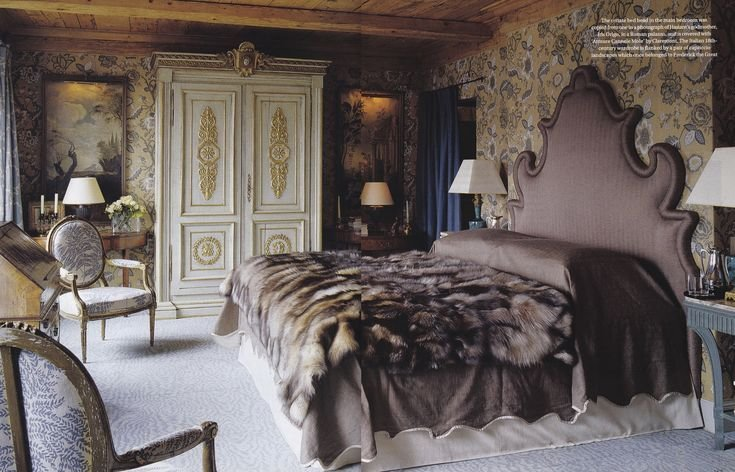 Best Roman Style Bathrooms Google Search Loft And Bedroom With Pictures