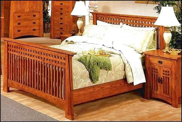 Best 17 Best Images About Bedroom Furniture On Pinterest With Pictures