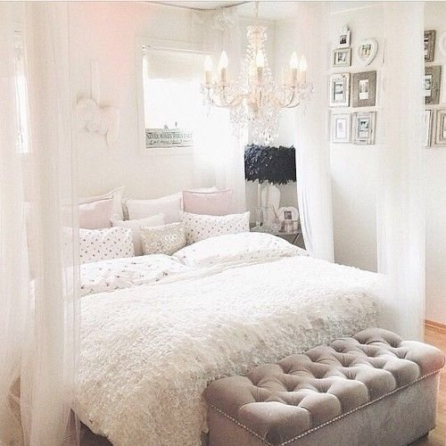 Best 25 Best Ideas About Fancy Bedroom On Pinterest White With Pictures