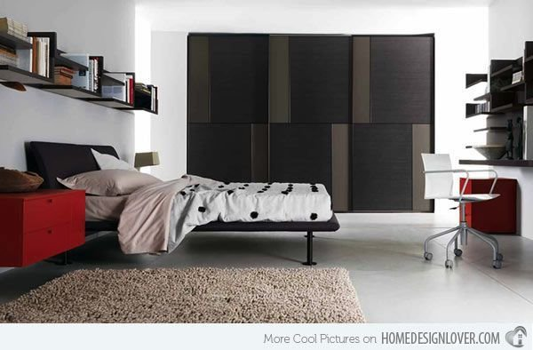 Best 1000 Ideas About Cool Boys Bedrooms On Pinterest Boys With Pictures