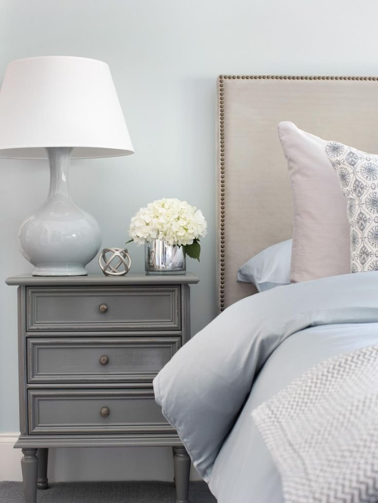 Best 25 Nightstand Ideas Ideas On Pinterest Night With Pictures
