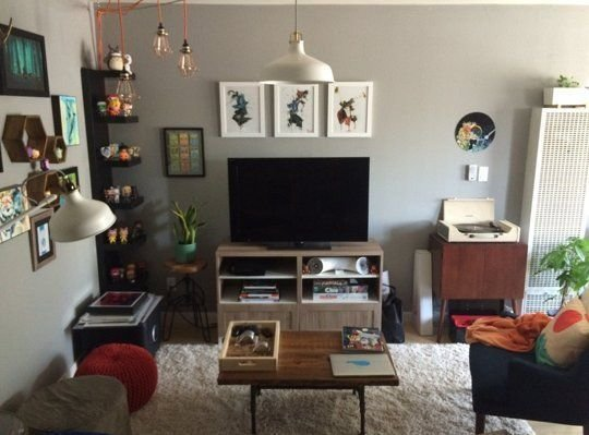 Best 25 Best Ideas About Geek Room On Pinterest Geek Decor With Pictures