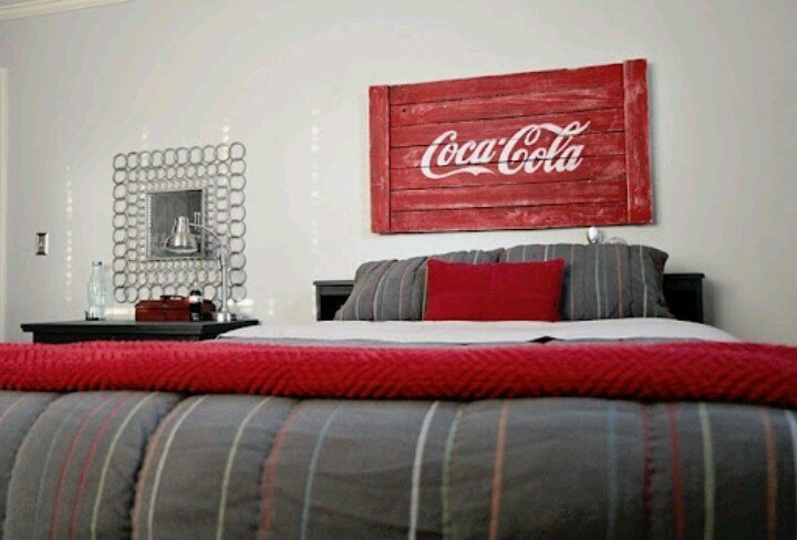 Best 26 Best My Coca Cola Kitchen Images On Pinterest With Pictures