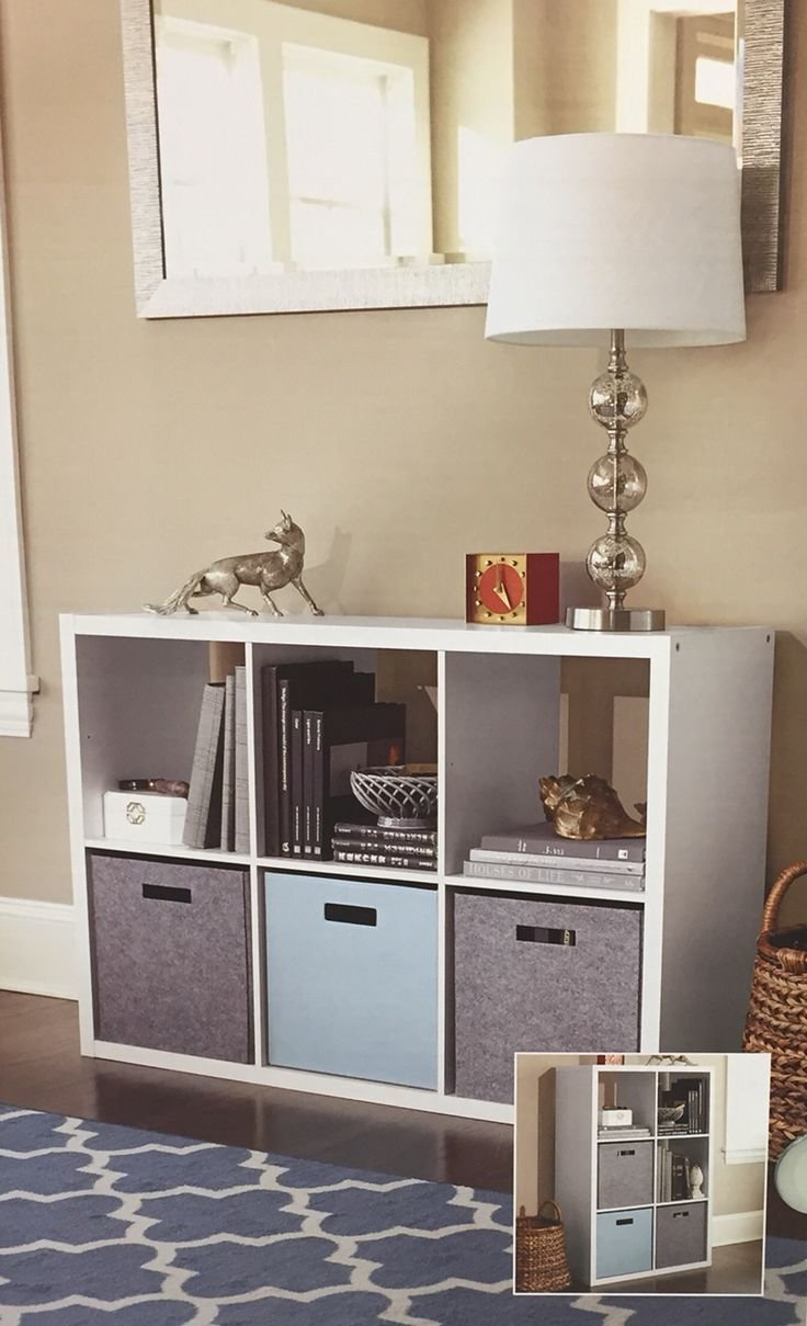 Best 25 Cube Organizer Ideas On Pinterest Apartment With Pictures