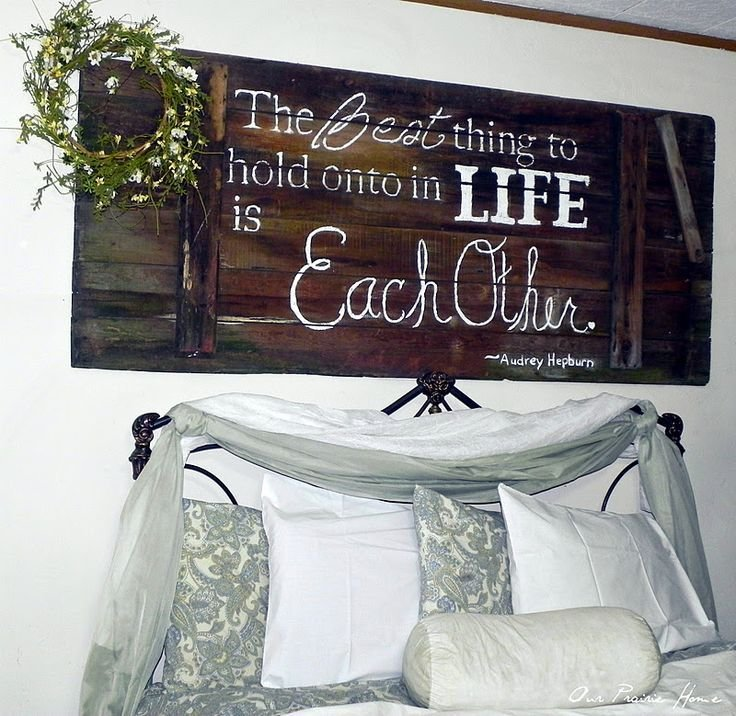 Best 1000 Ideas About Bedroom Signs On Pinterest Rustic Wood With Pictures