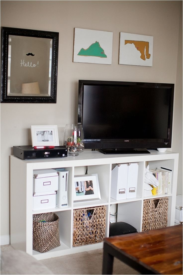 Best 17 Best Ideas About Ikea Tv Stand On Pinterest Ikea Tv With Pictures