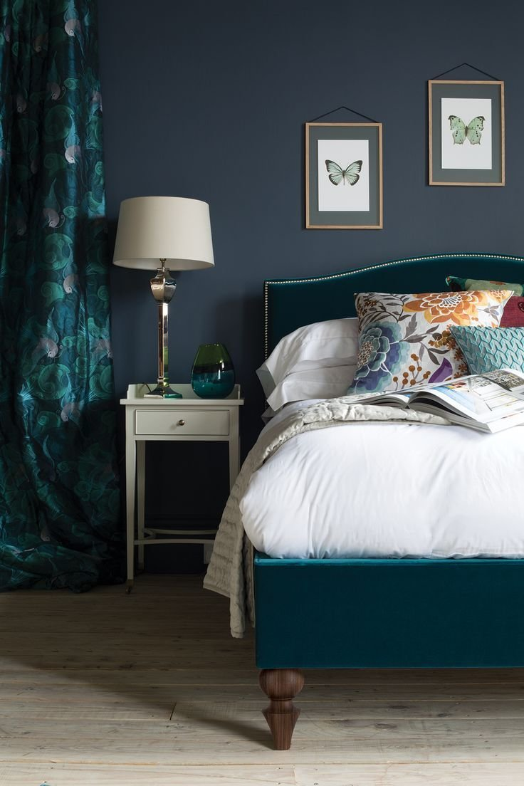 Best 1000 Ideas About Grey Teal Bedrooms On Pinterest Teal Bedrooms Bedroom Color Schemes And With Pictures