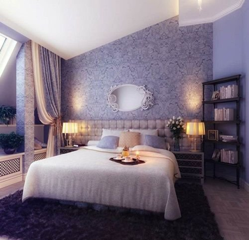 Best 17 Best Ideas About Romantic Bedroom Colors On Pinterest With Pictures