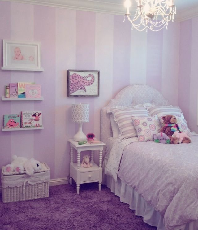 Best 25 Best Ideas About Purple Striped Walls On Pinterest Deep Purple Bedrooms Purple Wall With Pictures