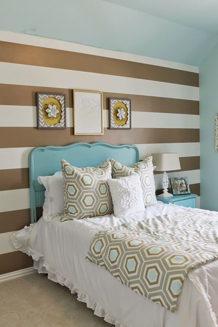 Best 25 Best Ideas About Gold Striped Walls On Pinterest Pink Striped Walls Chevron Office And With Pictures