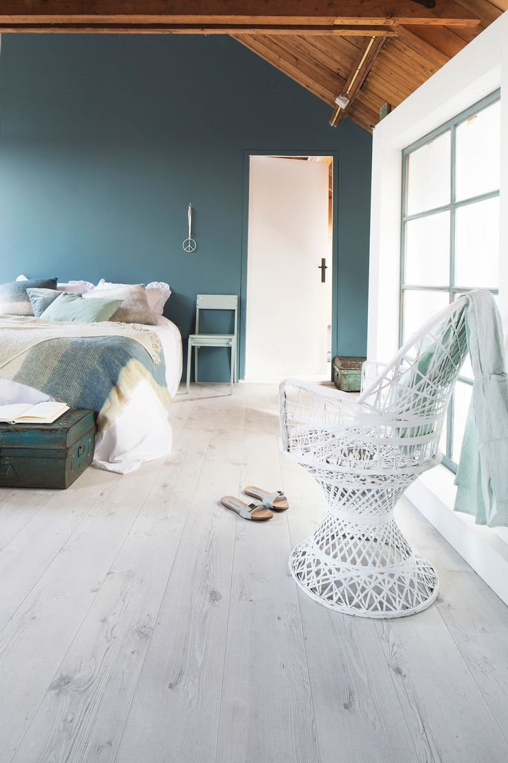 Best 25 Best Ideas About White Laminate Flooring On Pinterest With Pictures