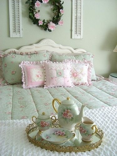Best 110 Best Images About Pink Mint Green On Pinterest With Pictures
