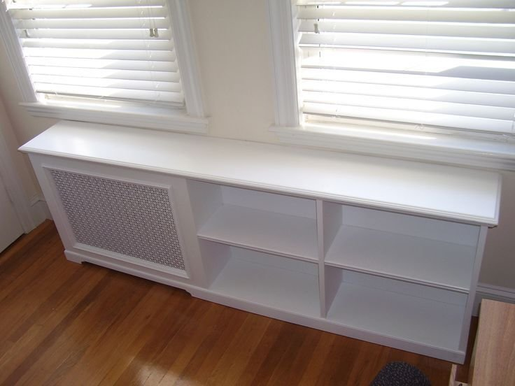 Best 25 Best Ideas About Bedroom Radiators On Pinterest With Pictures