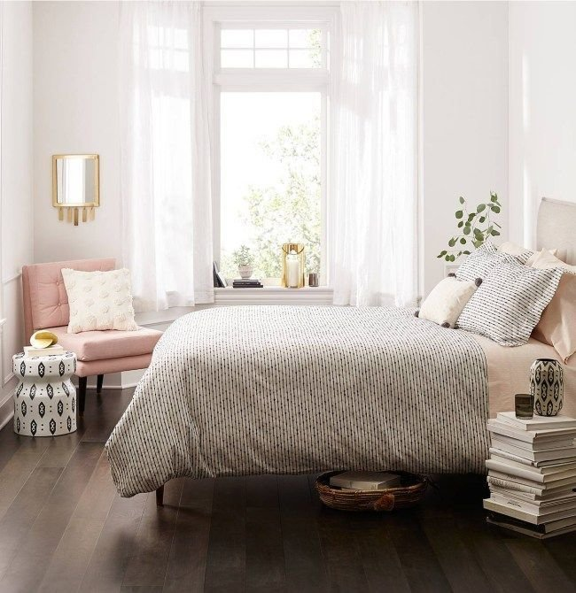 Best 25 Best Ideas About Target Bedroom On Pinterest With Pictures