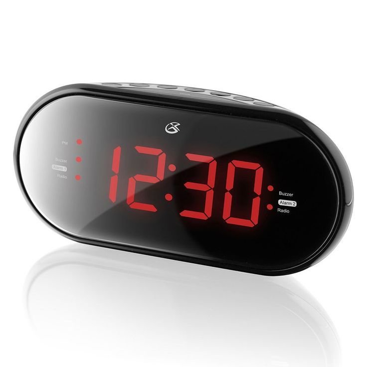 Best 25 Best Ideas About Alarm Clocks On Pinterest Digital With Pictures